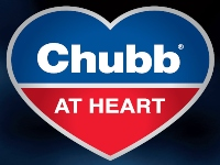 Chubb at Heart Logo scaled