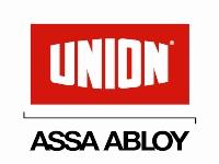 UNION Logo PMSC