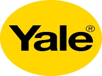 Yale Logo MASTER
